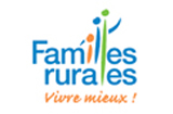 associations-udaf-jura-familles-rurales.jpg